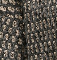 Grey Type
